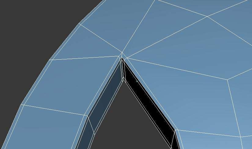 polys04.jpg