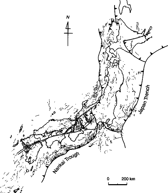 1933 japan m8 6