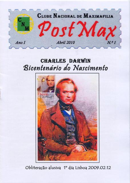 PostMax