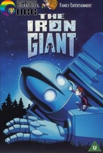 Robot-KhE1BB95ng-LE1BB93-The-Iron-Giant-1999
